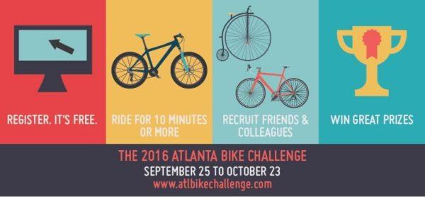 2016-bike-challenge