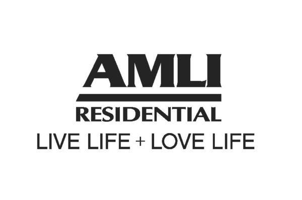 amli-logo