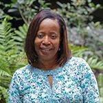 Renee Bentley, Atlanta Housing Authority