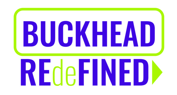 buckhead_final_logo-01