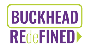 Buckhead_Final_Logo_PURPLE-01