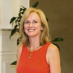 Rebecca King, Buckhead Condo Alliance