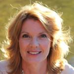 Kathy Robb, AGL Energy Services