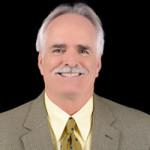 Dave Skelton, Omega CM Services
