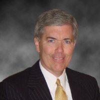 Bob Stoner - Chairman, Livable Buckhead