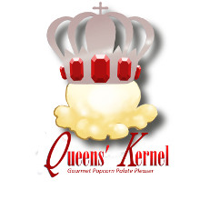 queens kernel