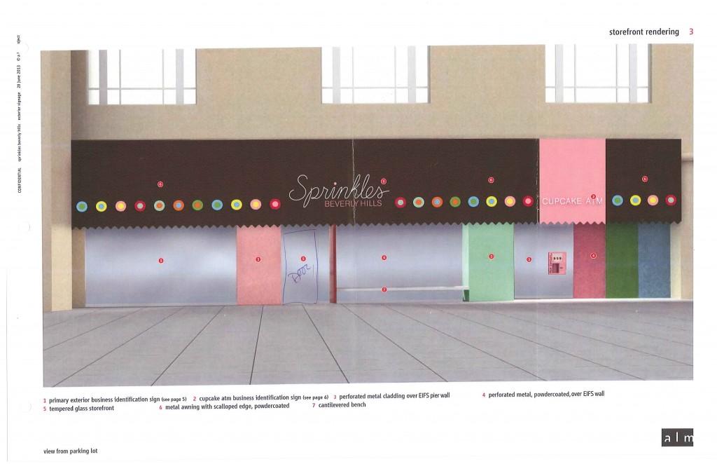 Sprinkles Cupcakes-Lenox Square-10-6-2013_Page_1