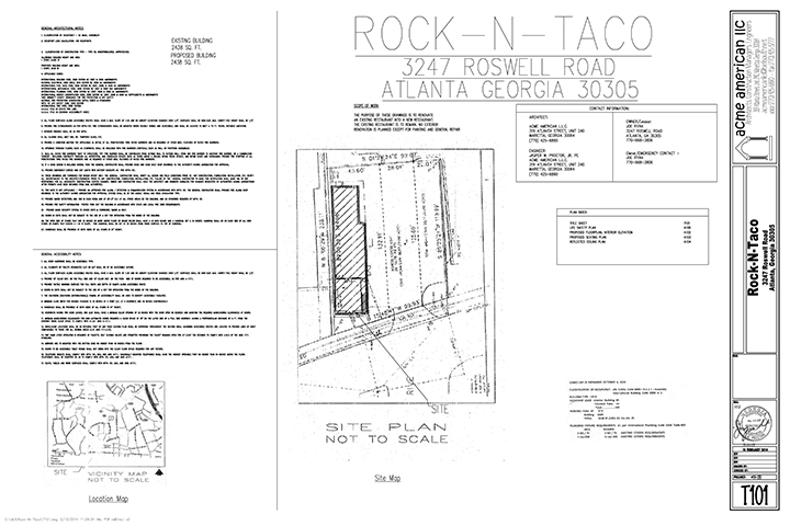 4237 Roswell Road – Rock n Taco - BATMA - 3-28-2014_Page_3-sm