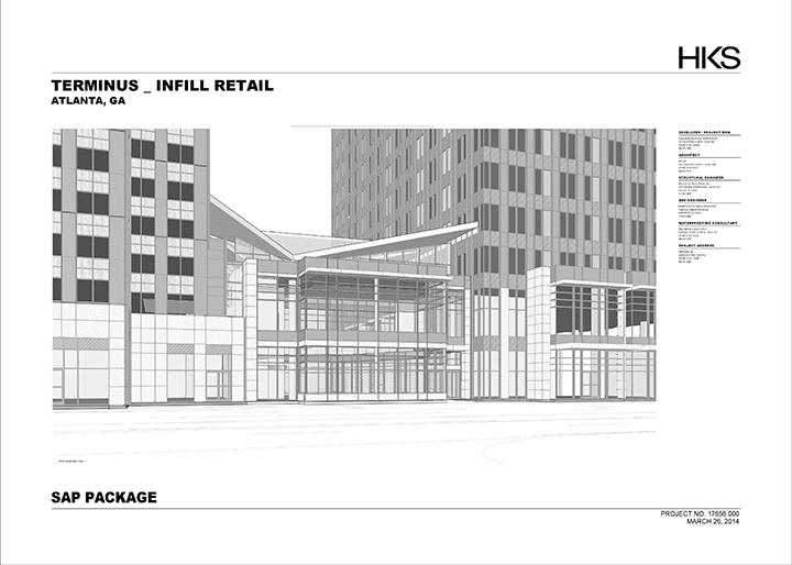 Terminus - Piedmont Retail Addition - 3-28-2014 - BATMA_Page_07-sm