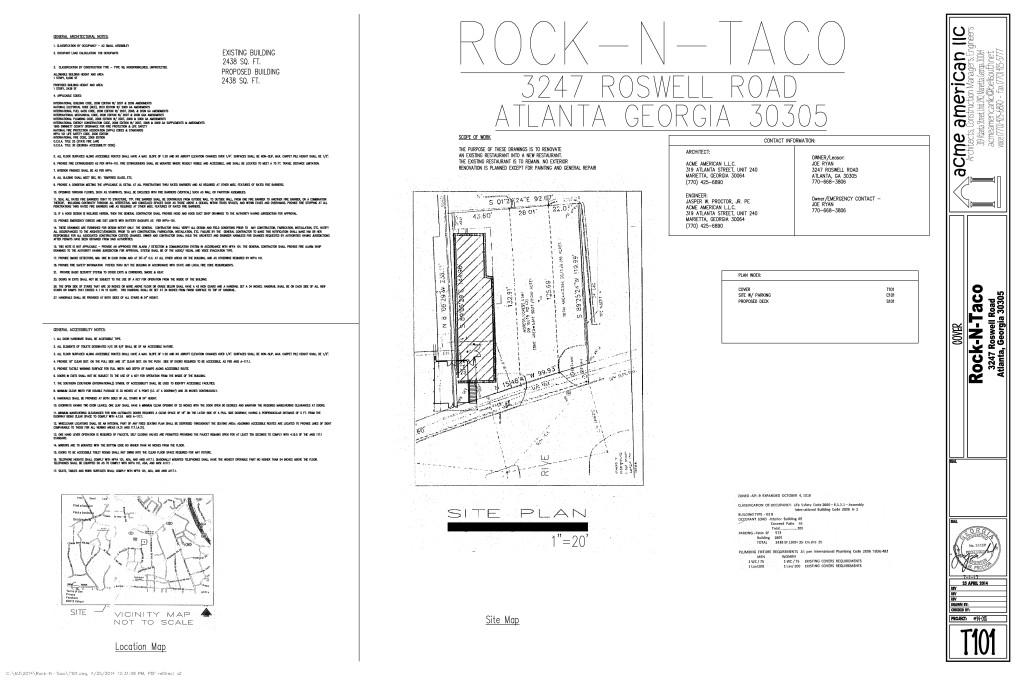 Rock-N-Taco Deck -Second Review - 5-6-2014 - BATMA_Page_1