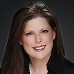 Katie O'Sullivan, Crocker Partners, LLC