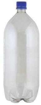 bottle_liter