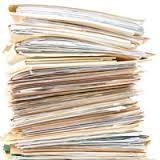 officepaper2