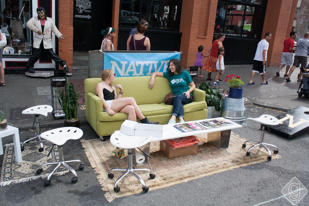 Parking-Day-2013-Nashville-TN-22