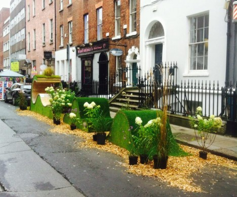 Parking-Day-Dublin-2-468x389