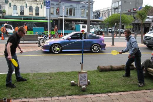 parking-day-22-520x347