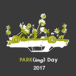 parkingday 2017-=website