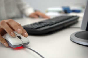 iStock_000004158211Medium- computer mouse