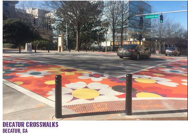2-decatur sidewalks