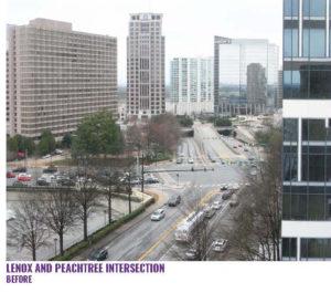 4-lenox road conceptbefore