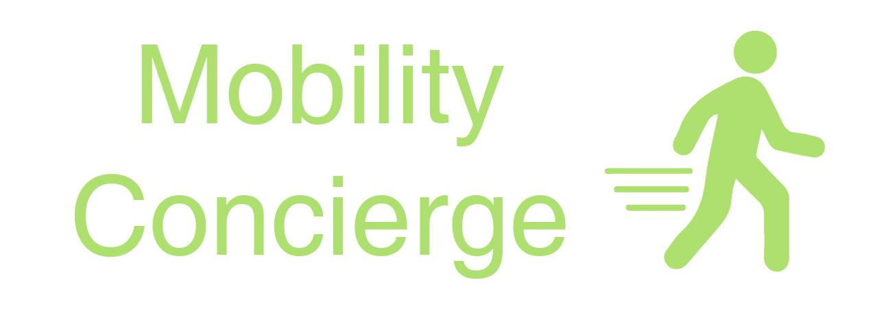 Mobility Concierge – Terminus – Livable Buckhead
