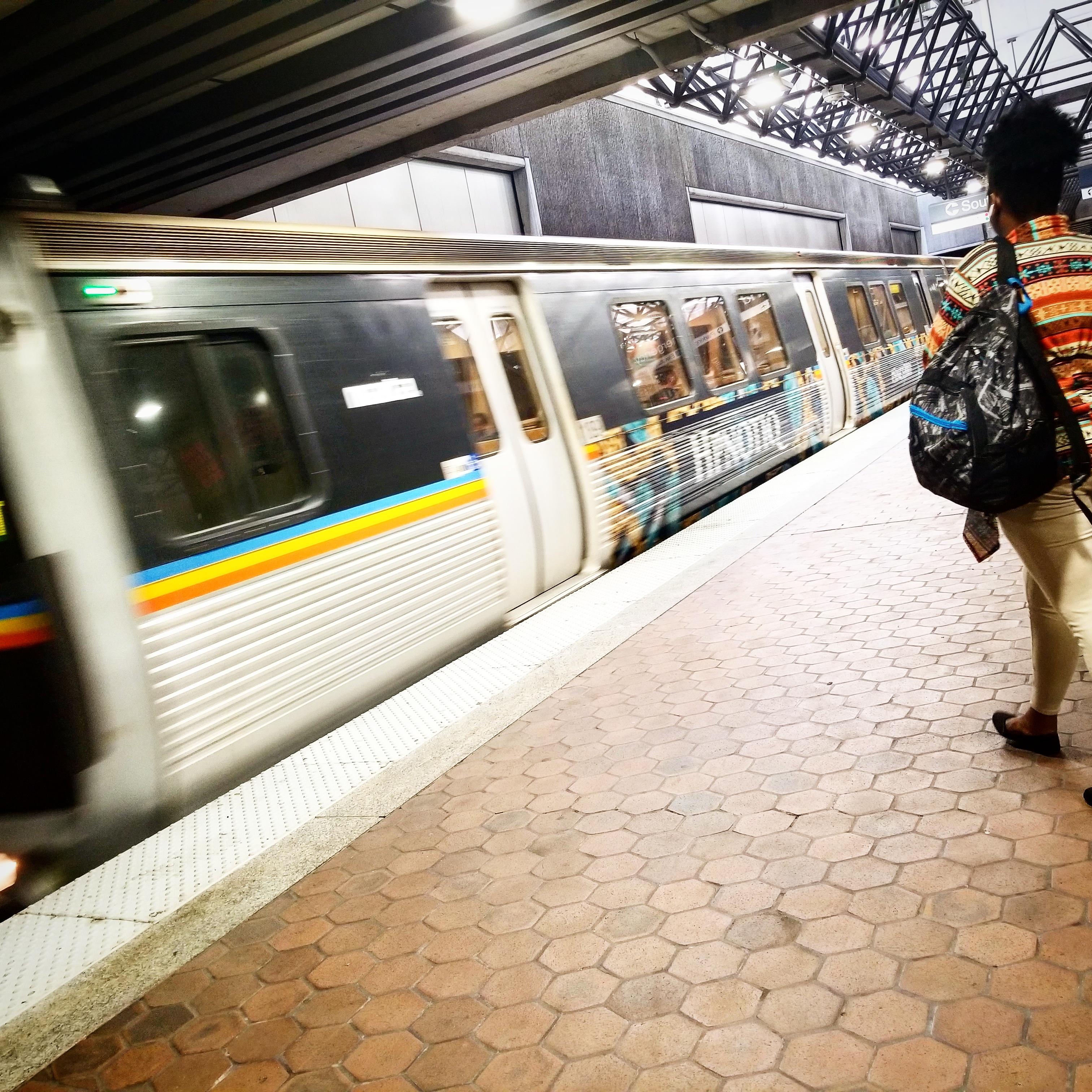 Commute Plan: Norcross – Livable Buckhead
